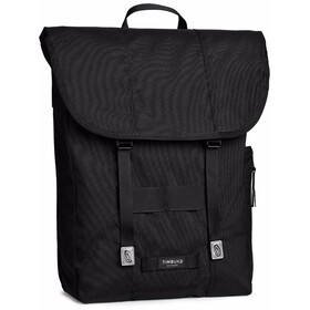 Timbuk2 Swig Backpack black